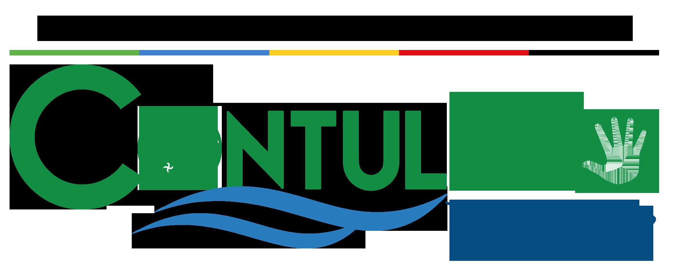 Transparencia Municipal Logo
